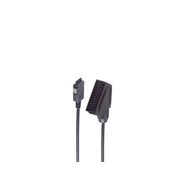 Samsung LED TV Adapter, 0,2m